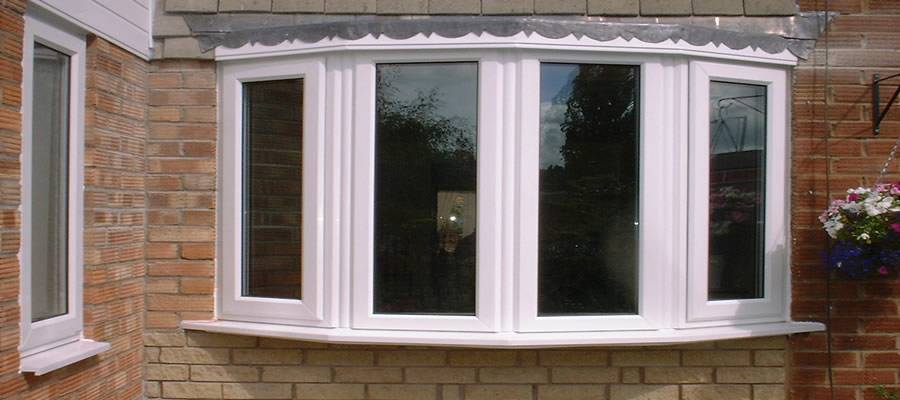 bow windows prices bow window prices quotes home depot custom preassembled roofs for bay windows and bow windows
